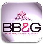 BBG Circle App Logo