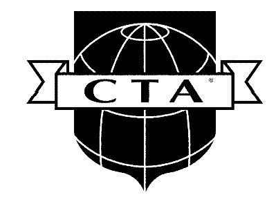 cta_logo__resized_small_large