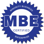 mbe-4-large