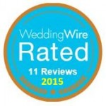 weddingwirerated15