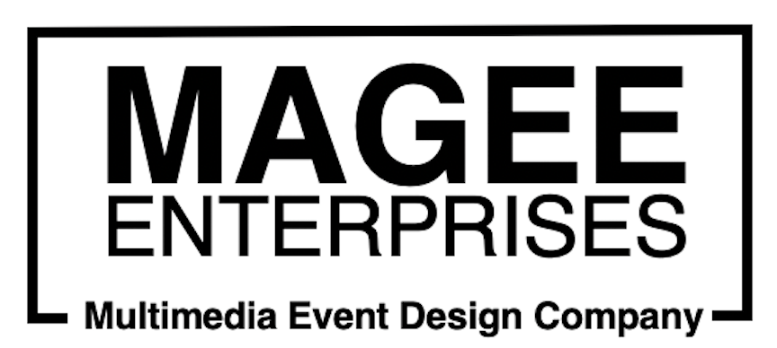 Multimedia Event Design & Planning Company, Dion Magee, Event & Wedding Lifestyle Expert